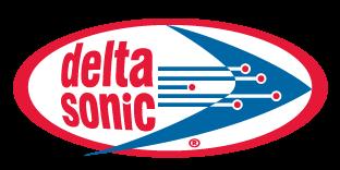 Delta Sonic Car Wash Inc. Logo